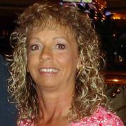 Debbie Dooley