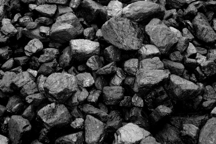 Clean_Coal_or_Dirty_Coal-695x462