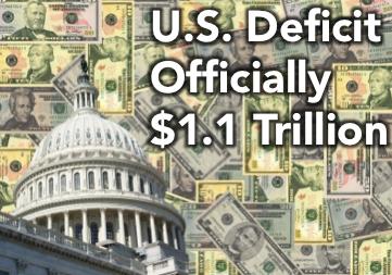 Deficit11trill