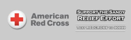 RedCrossTPPpage