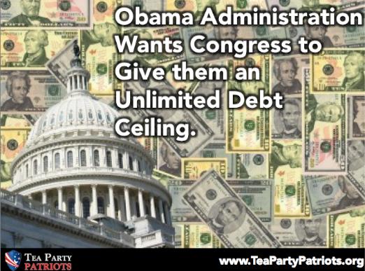 DebtCeiling2