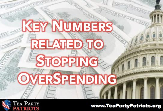 keyoverspending