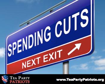 spendingcuts