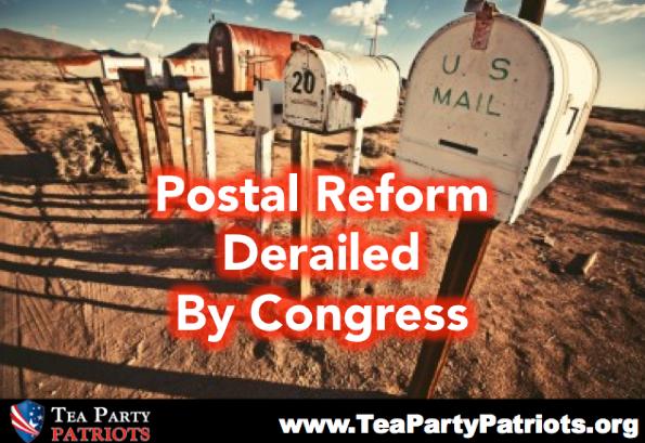 postalreform