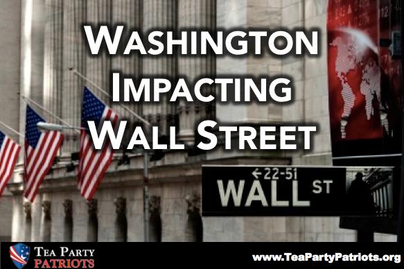 WashingtonImpactsWallStreet040413