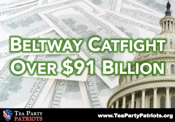 beltwaycatfight