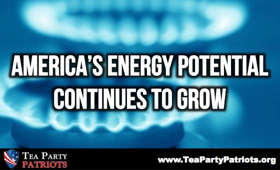EnergyPotential