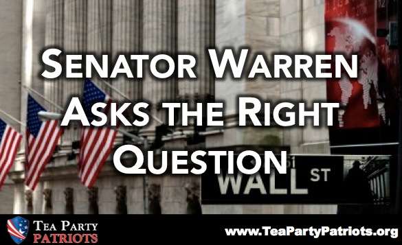 WarrenQuestion