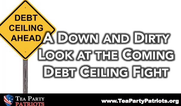 debtceiling
