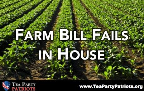 FarmBillFails