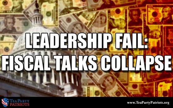 Leadership Fail Thumb