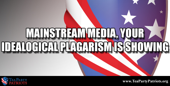 Mainstream Media Thumb