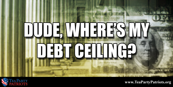 Dude Debt Thumb