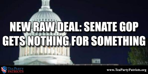 New Raw Deal Thumb