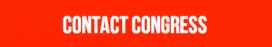 ContactCongress